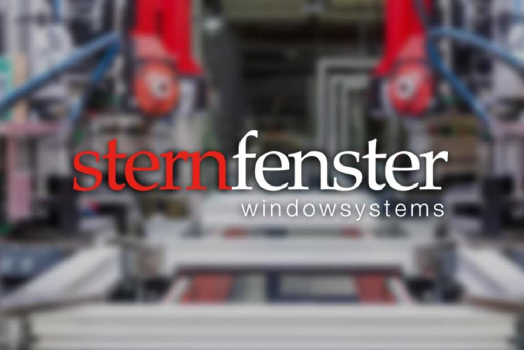 Sternfenster Window Systems