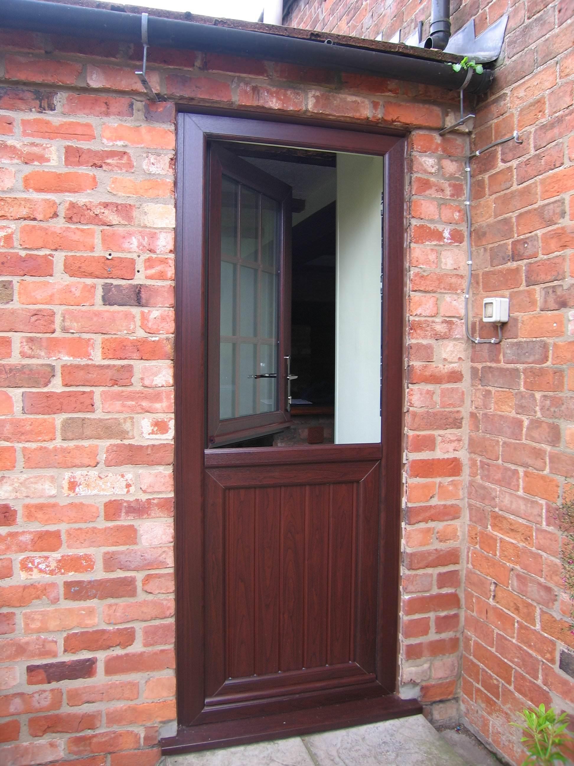 fire stable doors upvc safety doors composite stable doors
