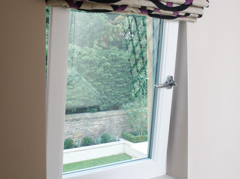 tilt and turn windows cost