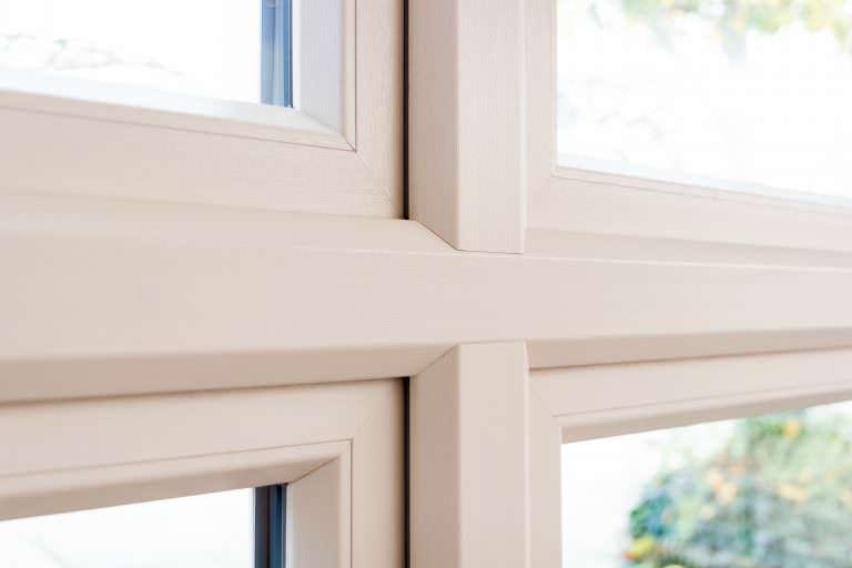 Styleline Window