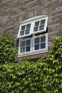 StyleLine Windows