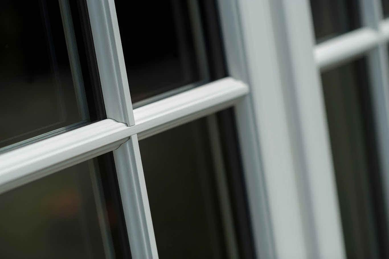 Flush Casement Windows Prices