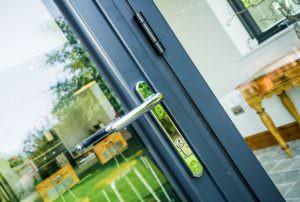 Aluminium Bi-Fold Doors Prices