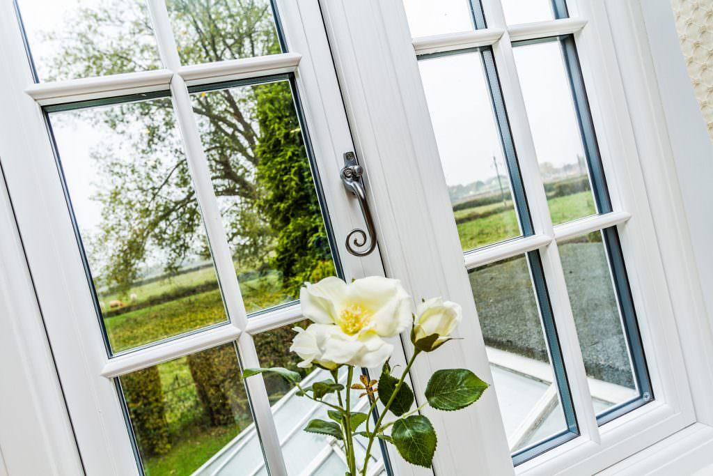 Residence 9 Windows Prices