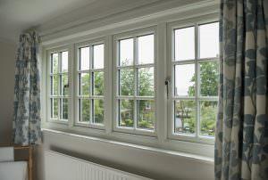 Deceuninck 2800 Windows Prices