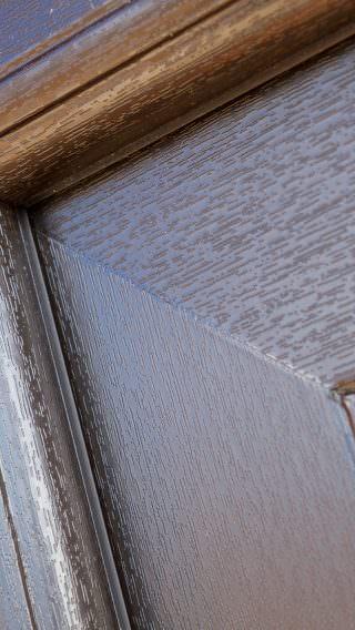 Impeccable Finish. StyleLine Doors & StyleLine Doors | uPVC Doors | Sternfenster