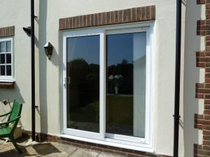 Deceuninck uPVC Windows Prices