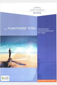 Planitherm Total Brochure
