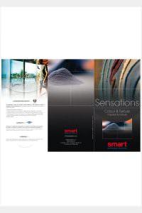 Smart Sensations Brochure