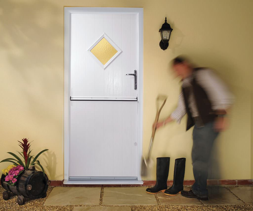 uPVC Stable Door Prices