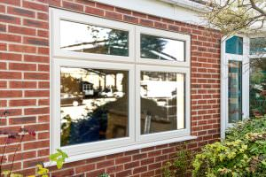 uPVC Manufacturers UK