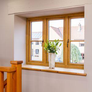 StyleLine Window Manufacturers