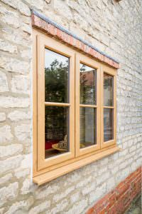 StyleLine Windows Prices