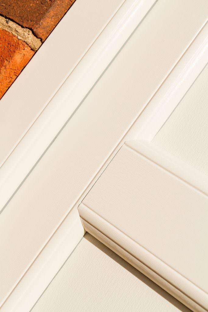 StyleLine Doors
