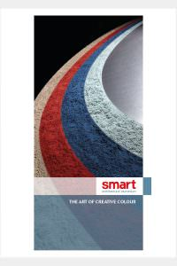 Smart Colour Guide