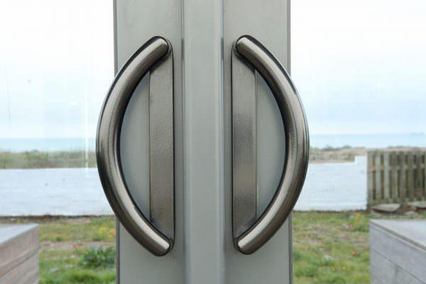 Aluminium Doors Prices | How Much Do Aluminium Doors Cost?