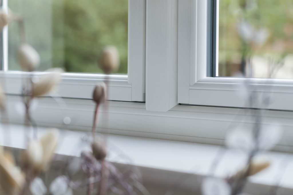 Sternfenster the go to upvc manufacturers upvc windows for Upvc door manufacturers