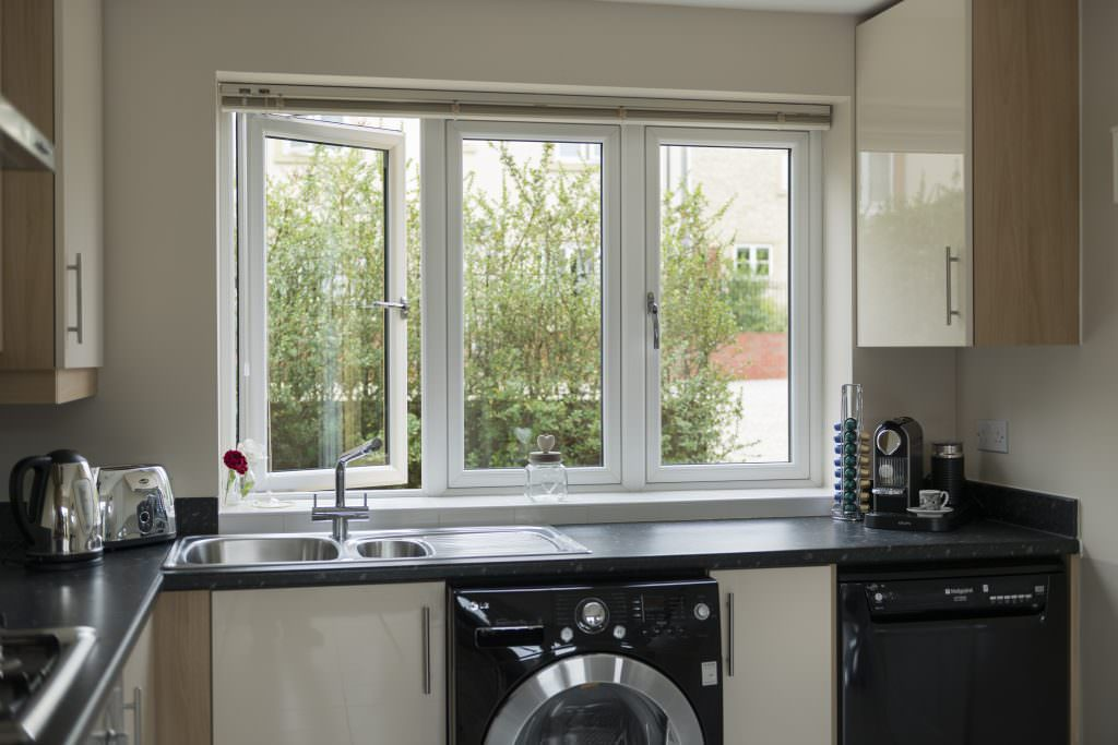 double glazing lincoln