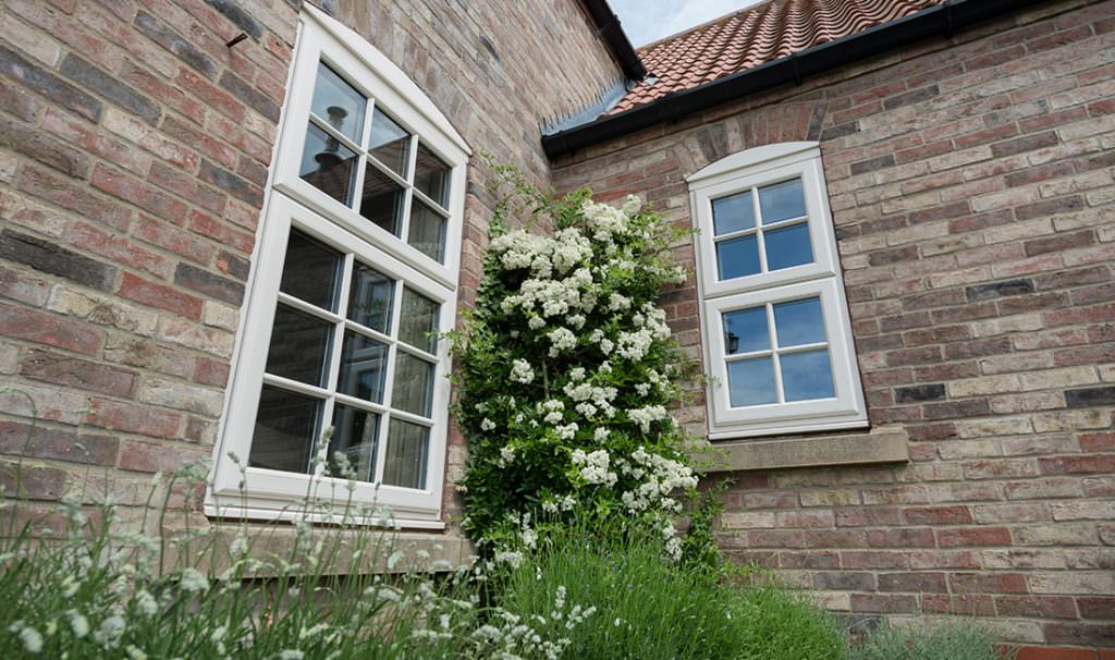 uPVC Window Cost