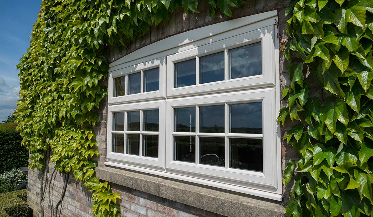 Sternfenster Approved Installers Double Glazing on the Web