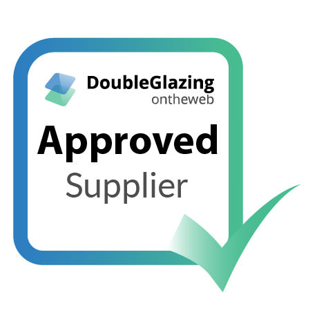 Double Glazing Approved Supplier Sternfenster