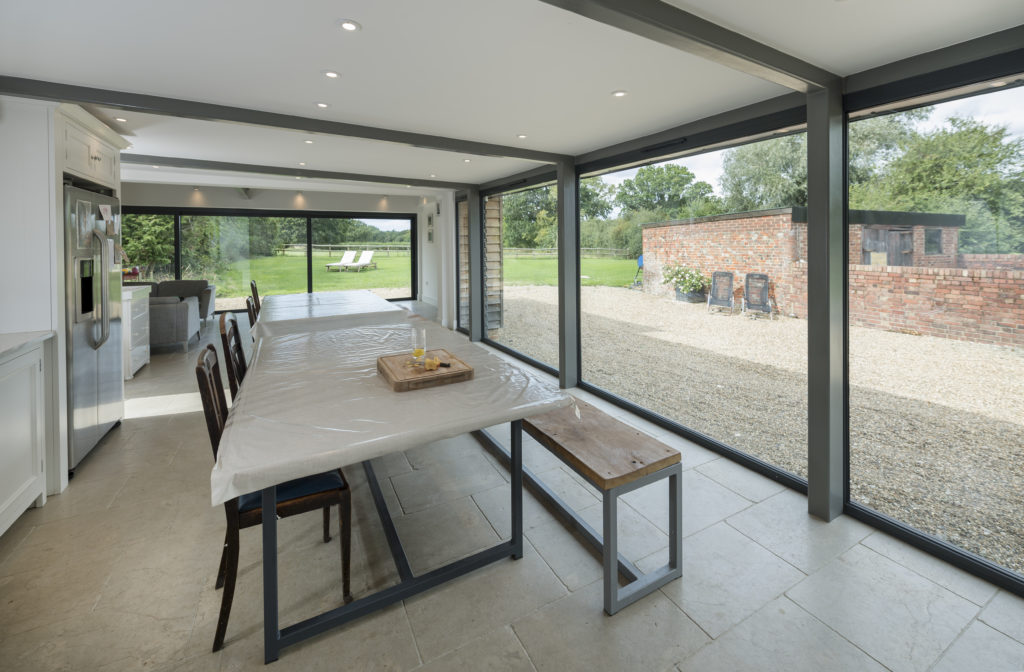Alitherm windows cost