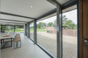 Alitherm windows costs