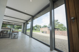 Alitherm windows prices