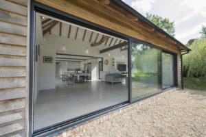 Visoglide Plus Patio doors prices