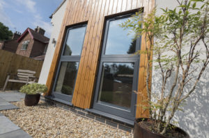 affordable upvc flush sash windows