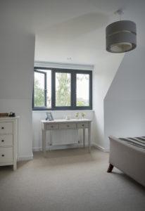 upvc flush sash windows prices