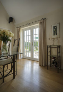 new french door prices uk