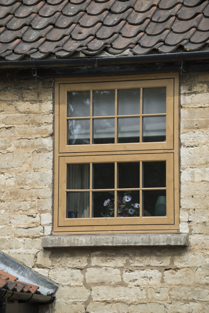 Residence 9 Window Prices