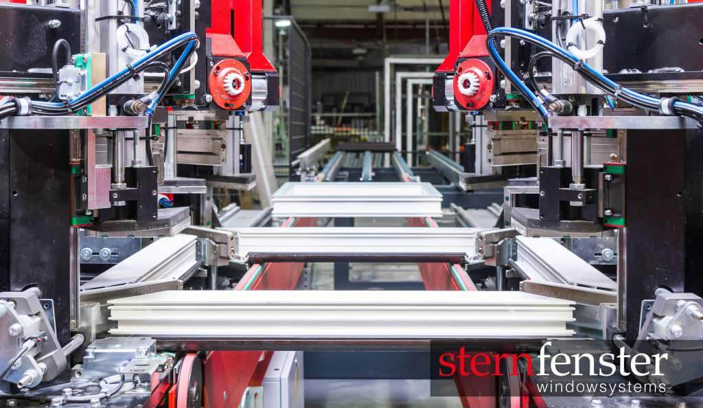 Sternfenster Manufacturing
